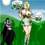 Ucogi Games: St. Patty's Day
