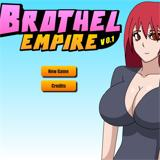 Brothel Empire