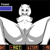 undertale porn games