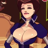 Lady Jessica blackjack Lady Jessica on you Android phone